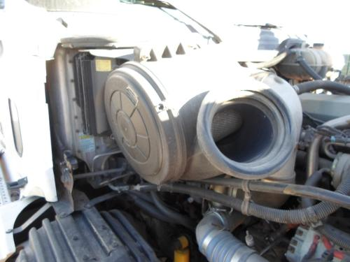 FREIGHTLINER COLUMBIA Air Cleaner