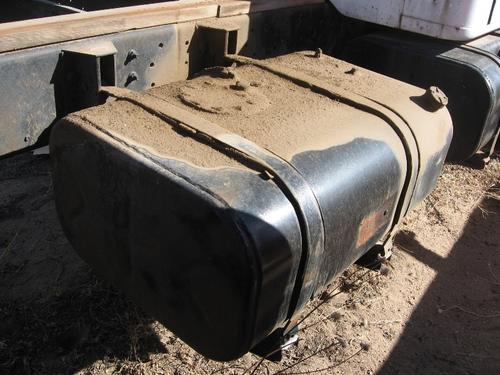 INTERNATIONAL 1800 Fuel Tank