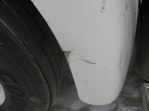 FORD 9513 Fender Extension