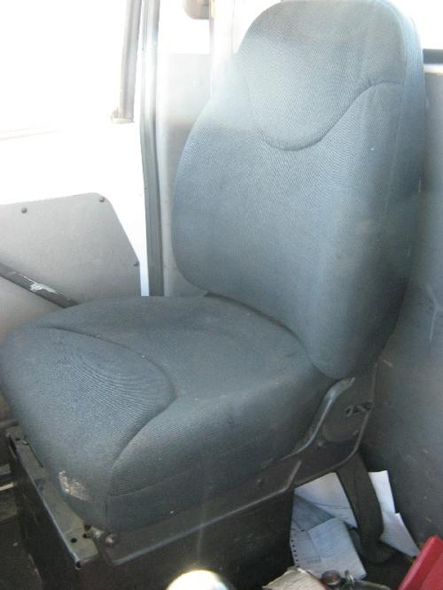 FORD 9513 Seat, Front