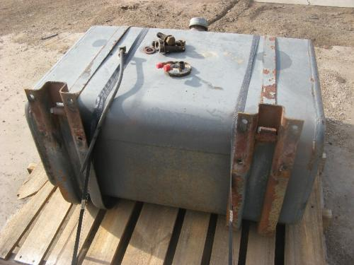 GMC/VOLVO/WHITE F613 Fuel Tank