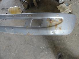INTERNATIONAL 4300 LP Bumper Assembly, Front