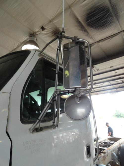 STERLING A9500 SERIES Mirror (Side View)