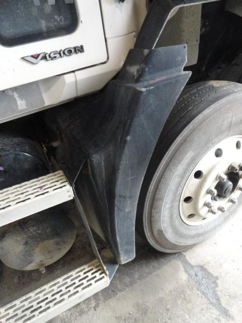 MACK CX613 VISION Fender Extension