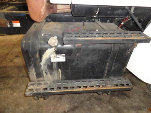 STERLING L8500 SERIES Fuel Tank