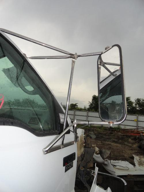 FORD F750 Mirror (Side View)