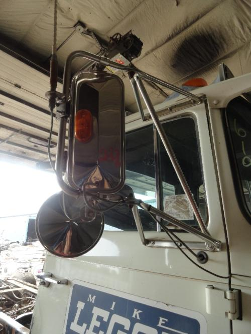 FORD LTL9000 Mirror (Side View)