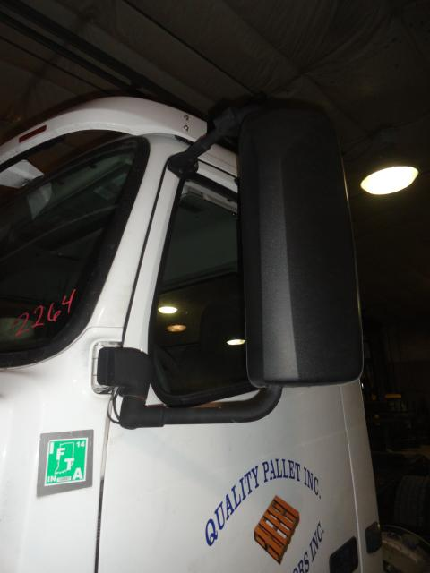 VOLVO VNL 630 Mirror (Side View)