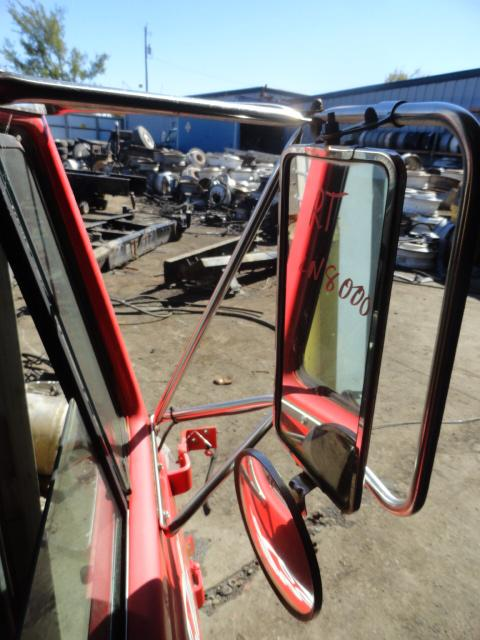 FORD LN8000 Mirror (Side View)