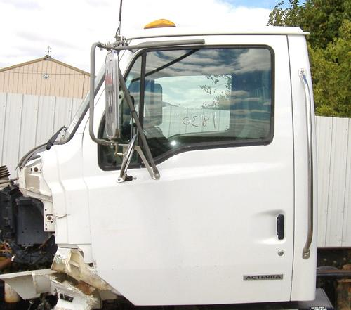 STERLING M7500 ACTERRA Cab
