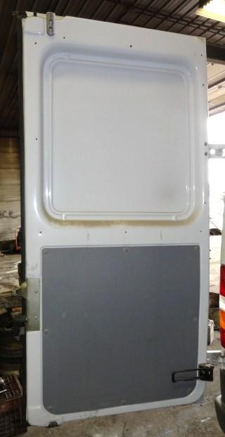 FREIGHTLINER SPRINTER Door Assembly, Rear or Back