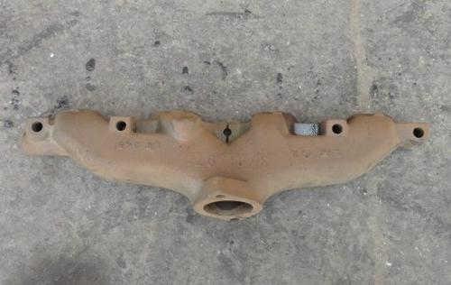 INTERNATIONAL  Exhaust Manifold