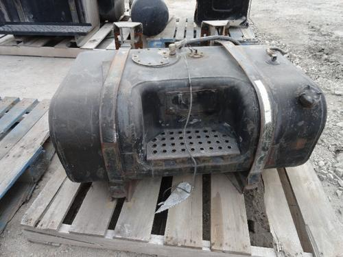 INTERNATIONAL 1854 Fuel Tank