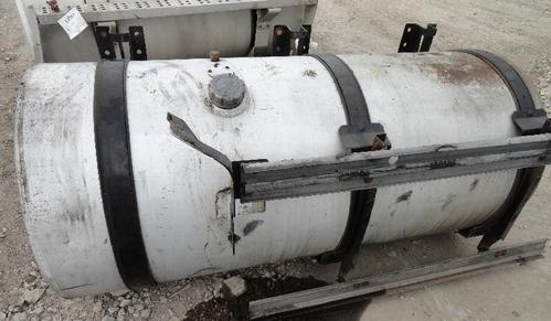INTERNATIONAL F-9370 Fuel Tank