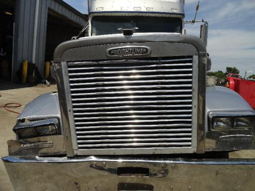 FREIGHTLINER FLD132 XL CLASSIC Hood