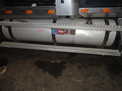 WESTERN STAR TRUCKS 4900E Fuel Tank