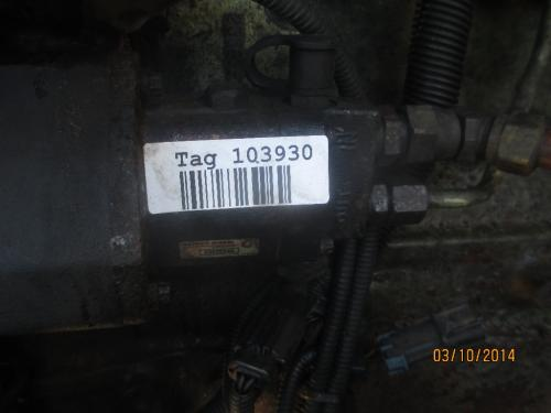 DETROIT S60-14.0_23535540 Fuel Pump (Tank)