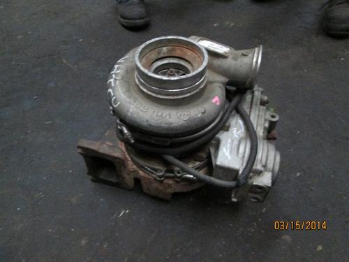 MACK MP8-Holset_4047372 Turbocharger / Supercharger