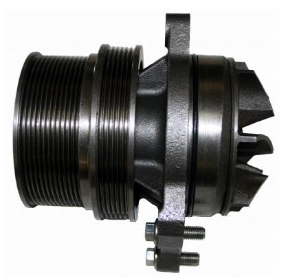 CUMMINS ISX_3684450 Water Pump