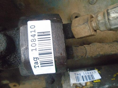 DETROIT S60-12.7_23532981 Fuel Pump (Tank)