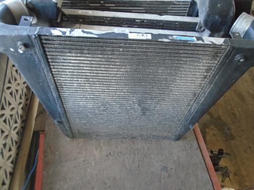 INTERNATIONAL 8100 Intercooler