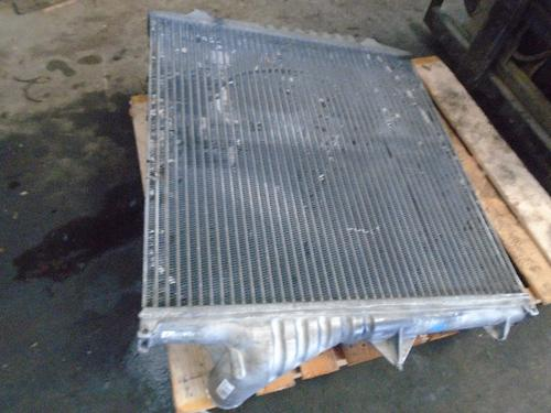 GMC/VOLVO/WHITE VNL660 Intercooler