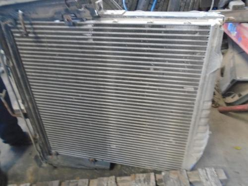 GMC/VOLVO/WHITE VN Intercooler