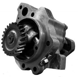 AKMI AK-3821572 Oil Pump