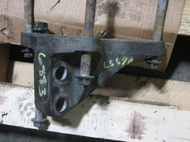 VOLVO VNL Engine Mounts
