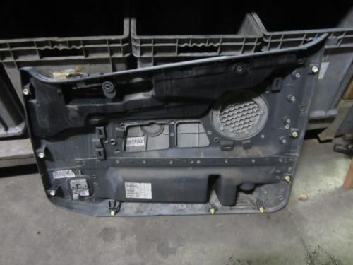 VOLVO VNL Interior Parts, Misc.