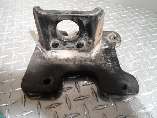 KENWORTH T600 Engine Mounts