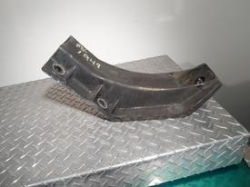 KENWORTH T600 Brackets, Misc.