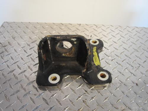 KENWORTH T2000 Engine Mounts