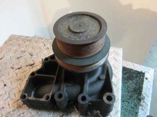 CUMMINS  Water Pump